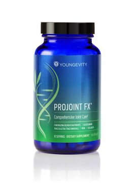 ProJoint FX™