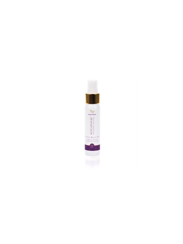 Muscadine 20 Soothing Relief Spray