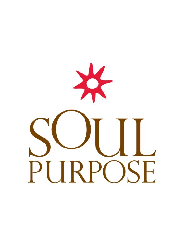 Soul Purpose Product Map - 50 pack