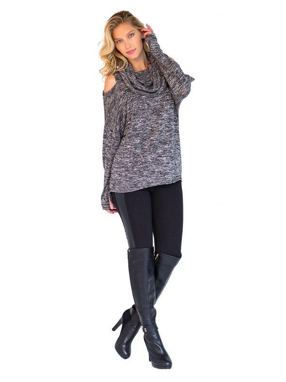 Mabel Sweater